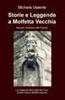 copertina Storie e Leggende a Molfetta...