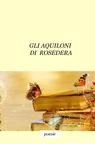 copertina di GLI AQUILONI DI ROSEDERA