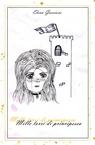 copertina Mille torri di principessa