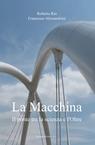 copertina di La Macchina