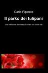 copertina Il parko dei tulipani