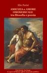 copertina Amicizia e amore omosessuale...