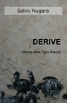 copertina di DERIVE