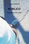 copertina IN BILICO