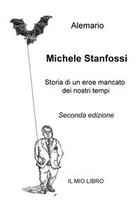 Michele Stanfossi