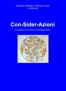 copertina Con-Sider-Azioni