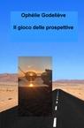 copertina Il gioco delle prospettive