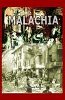 copertina Malachia