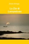 La Zia di Lampedusa