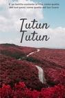 copertina Tutun Tutun