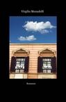 copertina Hotel Desiderio