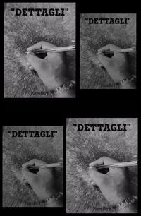 """""""DETTAGLI"""""""