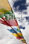 copertina Tibet
