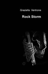 Rock Storm