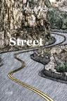 copertina Street