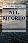 copertina NEL RICORDO