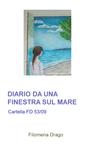 copertina DIARIO DA UNA FINESTRA SUL...
