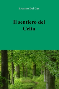 Il sentiero del Celta