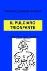copertina IL PULCIARO TRIONFANTE