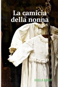 La camicia della nonna