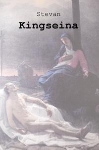 Kingseina