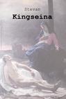 copertina Kingseina