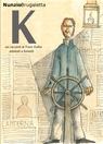 copertina K