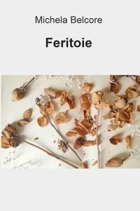 Feritoie