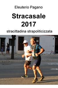 Stracasale 2017