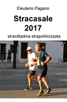 Stracasale 2017