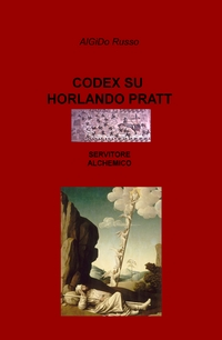 CODEX SU HORLANDO PRATT