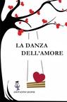 copertina LA DANZA DELL'AMORE