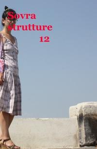 Sovrastrutture 12