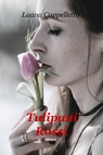 copertina Tulipani Rossi