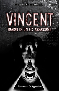 Vincent – Diario di un ex assassino
