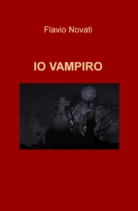 IO VAMPIRO