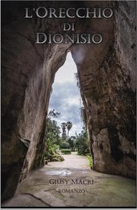 L'orecchio di Dionisio