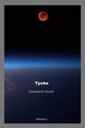 copertina Tycho