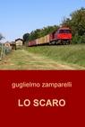 copertina di LO SCARO