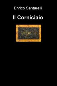 Il Corniciaio