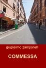 copertina COMMESSA