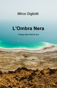 L'Ombra Nera
