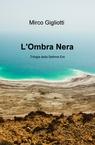 copertina L'Ombra Nera