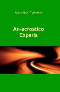 An-acrostico Experia