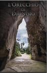 copertina L'orecchio di Dionisio