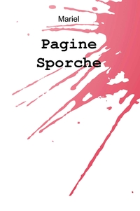 Pagine Sporche