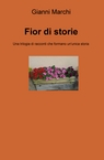 copertina Fior di storie
