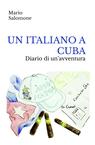 Un italiano a Cuba