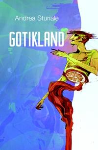 Gotikland
