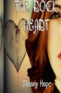 The rock Heart